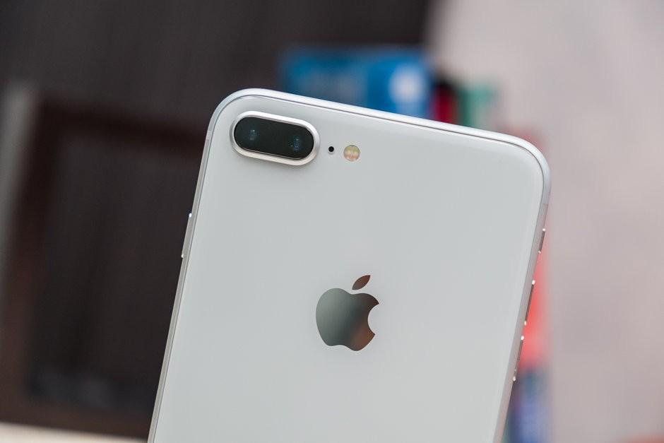 Một số thiết bị Apple có thể sẽ bị bị cấm nhập khẩu ở Hàn Quốc