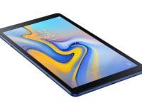 """Samsung Galaxy Tab A 10.5"""" ra mắt với nhiều ưu đãi đặc quyền"""
