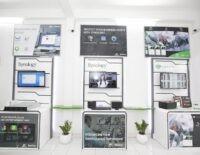 Synology khai trương trung tâm trải nghiệm NAS tại TP.HCM