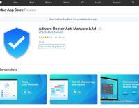 Tiện ích hàng đầu trên Mac App Store ăn cắp dữ liệu gửi về Trung Quốc