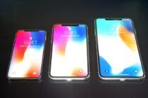 Tổng hợp những điều cần biết về iPhone Xs trước ngày ra mắt chính thức