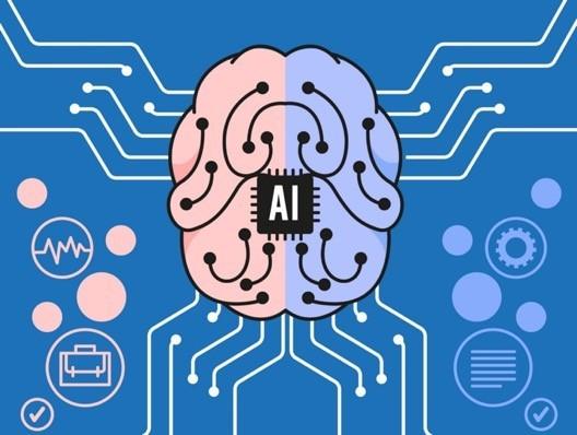 Trend Micro dùng AI và Machine Learning để kiểm soát và ngăn chặn thư rác