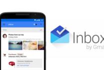 Ứng dụng Inbox chính thức bị Google khai tử