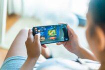 5 tiêu chí chọn smartphone chơi game mượt mà, không giật lag