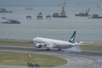 9,4 triệu thông tin hành khách Cathay Pacific bị rò rỉ vì vi phạm dữ liệu