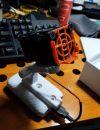 Ảnh chụp từ Realme 2 Pro