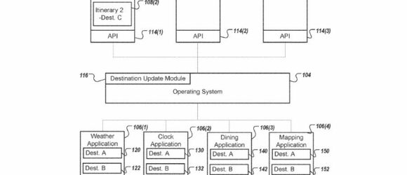 Apple sẽ sớm cải thiện Apple Maps