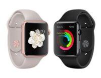 Apple bán bộ sạc USB-C cho Apple Watch, có thể dùng trên MacBook