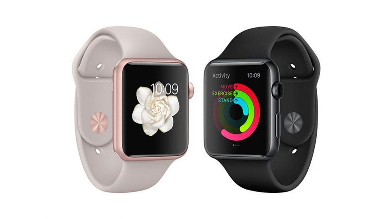 Apple bán bộ sạc USB-C cho Apple Watch, có thể dùng cho Macbook