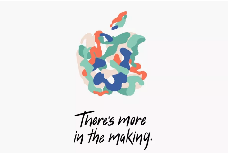 Apple sẽ công bố iPad Pro và máy Mac mới vào ngày 30/10