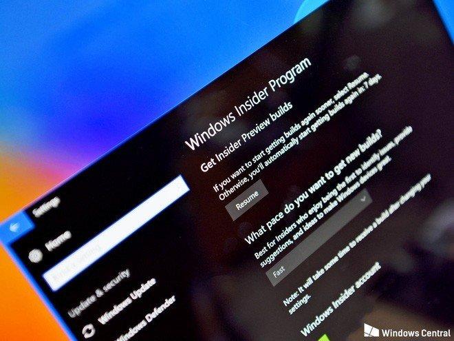 Bản cập nhật mới của Windows 10 đã tích hợp bộ gõ Tiếng Việt TELEX và VNI, không còn cần tới phần mềm thứ 3