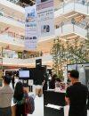 Bose Roadshow 2018 sẽ diễn ra đến ngày 28/10