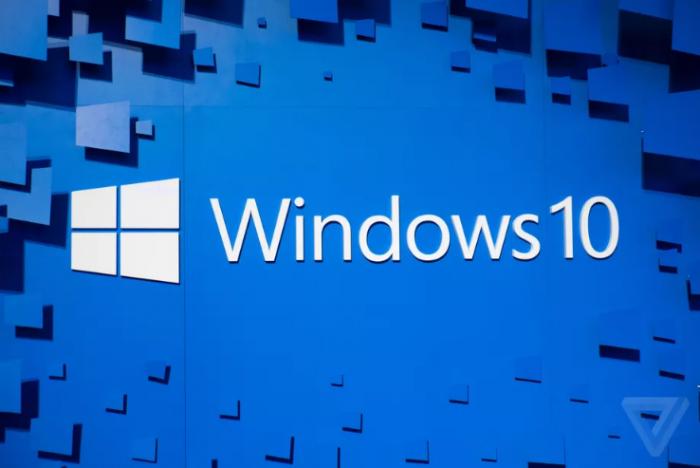 Đã có bản nâng cấp Windows 10 October Update cho tất cả thiết bị