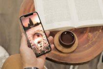 iPhone 7 Plus, 8 Plus và X hút khách ở phân khúc giá 10 triệu