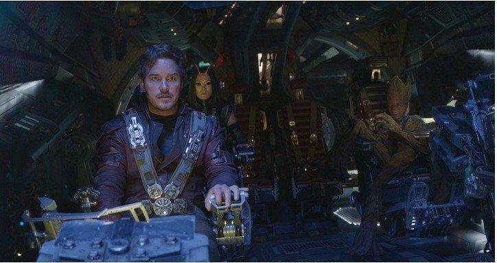 Điểm danh 10 phim Marvel sắp ra mắt trong 4 năm tới
