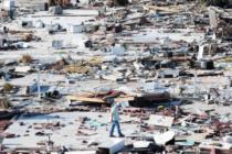 Đội cứu hộ tại Mỹ dùng ứng dụng để hỗ trợ hiệu quả vùng dân cư gặp thiên tai