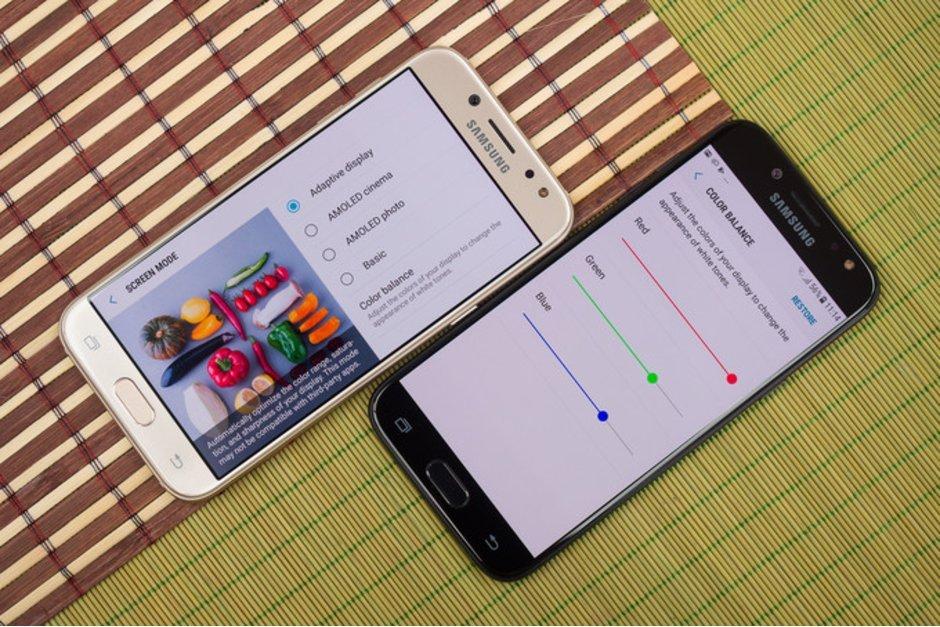 Dòng Samsung Galaxy J sẽ bị khai tử
