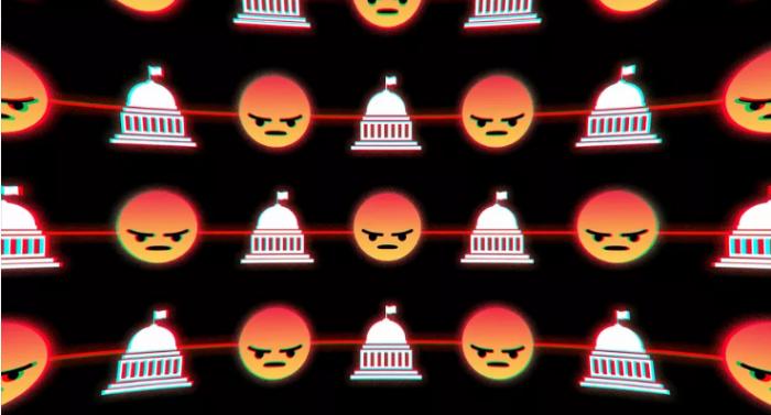 Facebook đẩy mạnh ngăn chặn tin giả trước cuộc bầu cử giữa nhiệm kỳ ở Mỹ