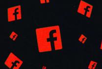 Facebook vô hiệu hóa hàng loạt tài khoản của doanh nghiệp Nga