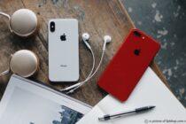 FPT Shop giảm 3 triệu cho khách mua iPhone X và iPhone 8/ 8 Plus