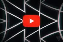 Google hỗ trợ công cụ quảng cáo nhắm đến người dùng trên YouTube