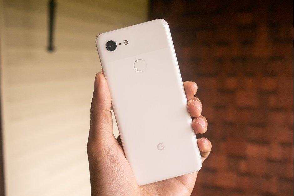 Google quy định thời hạn cung cấp bản cập nhật bảo mật cho thiết bị Andorid tối thiểu 2 năm