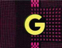 Phiên bản Google+ hiện tại sẽ bị ngưng hoạt động vì thiếu bảo mật
