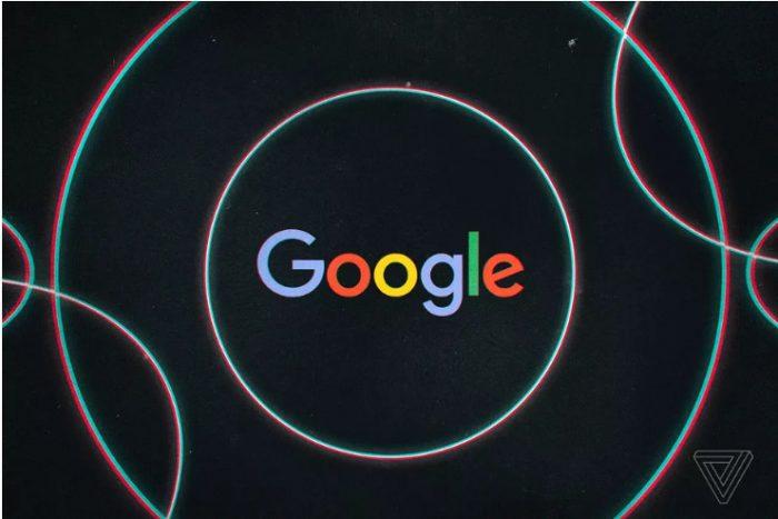 Google thoát được vụ kiện với mức phạt 1,3 tỷ USD tại Anh