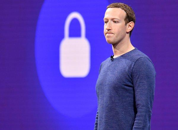Hacker tấn công Facebook, 30 triệu người dùng bị ảnh hưởng