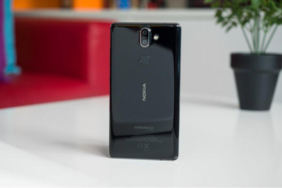 HMD Global chuẩn bị ra mắt bộ sạc không dây mang thương hiệu Nokia