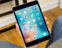 iPad Mini 5, đế sạc AirPower, AirPods mới có thể ra mắt vào đầu 2019