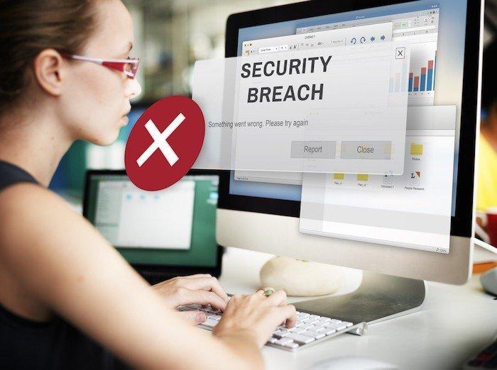 Kaspersky: hầu hết CISO tin rằng vi phạm an ninh mạng là không tránh khỏi