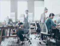 Kaspersky Lab cảnh báo sự thiếu hụt tài năng Gen Z