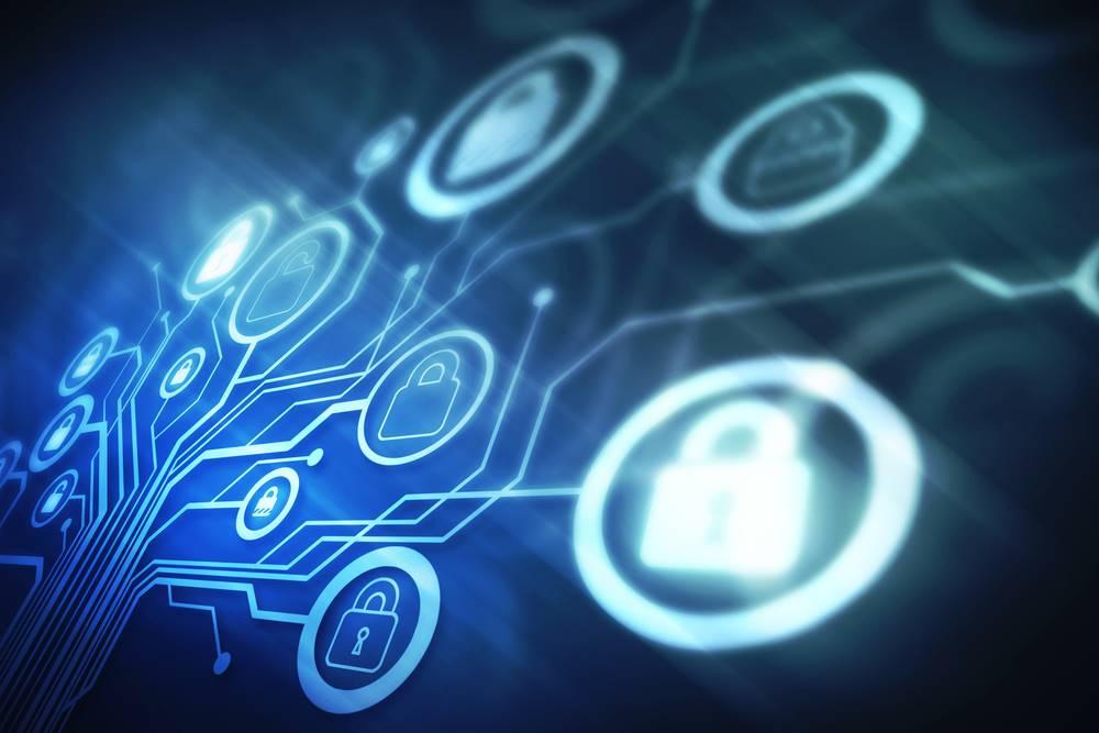 Kaspersky Web Traffic Security: tạo tuyến phòng thủ và giảm rủi ro trước mối đe dọa trực tuyến