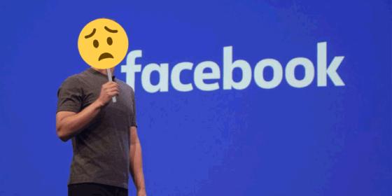 Cách kiểm tra tài khoản Facebook có bị hacker sờ đến hay không