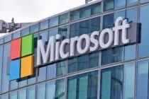 Lãnh đạo gốc Việt Microsoft biển thủ 1,5 triệu USD