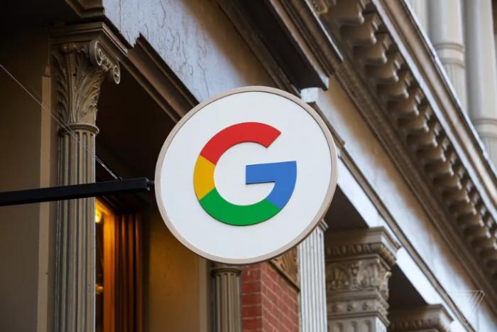 Lỗi trên Google News 'ngốn' dữ liệu di động người dùng