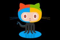 Microsoft hoàn thành thương vụ GitHub