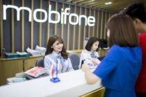 MobiFone: có 14 triệu thuê bao đã đổi sang đầu số 07x