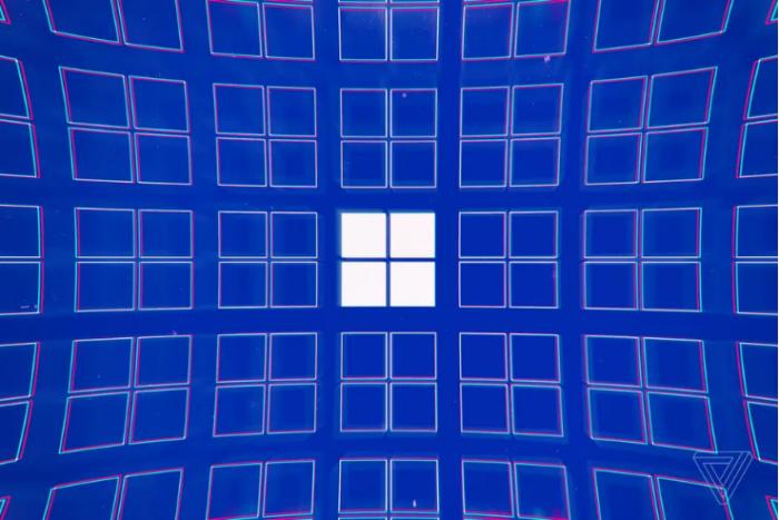 Người dùng bị mất dữ liệu khi nâng cấp lên bản Windows 10 October 2018 Update