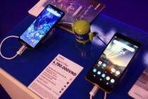 Nokia 5.1 Plus góp mặt tại ngày hội Nokia Mobile Gaming Day