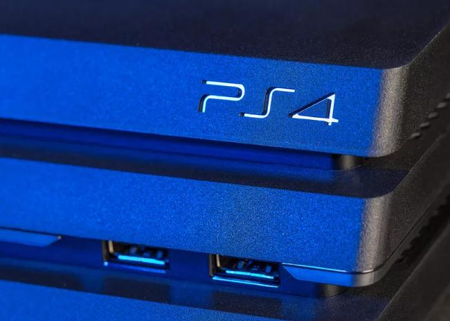 PlayStation 4 gặp sự cố vì tin nhắn rác và cách khắc phục