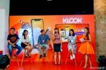 Chính thức ra mắt Klook, ứng dụng phục vụ du lịch tự túc