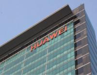 Rò rỉ hình ảnh render của Huawei Enjoy 9 Plus