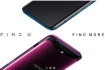 Smartphone Oppo với RAM 10 GB sẽ không xuất xưởng