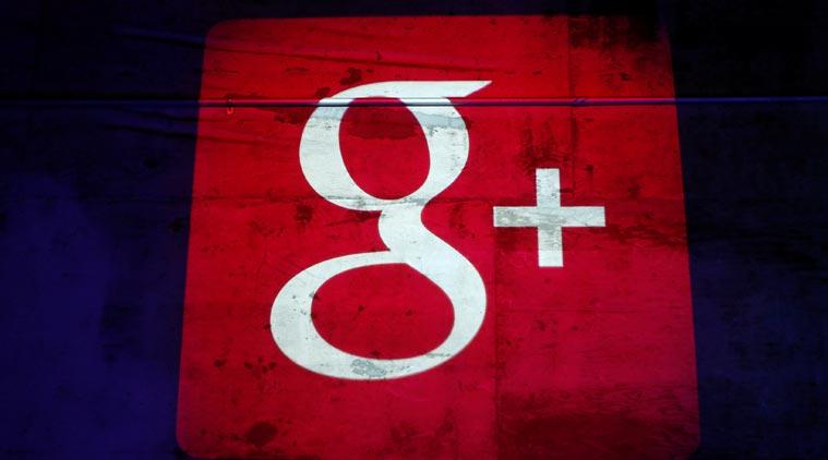 Hậu quả tiềm tàng sau sự cố Google để lộ thông tin khách hàng