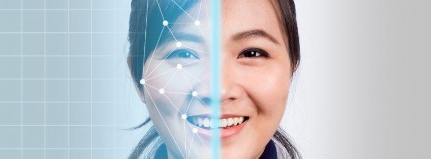 Trung Quốc và sự phát triển của AI nhận diện khuôn mặt