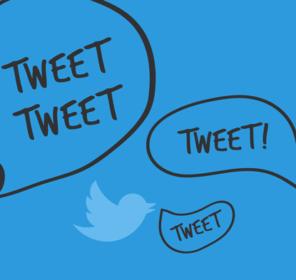 Twitter bị điều tra vì nghi ngờ thu thập dữ liệu qua hệ thống rút gọn đường dẫn