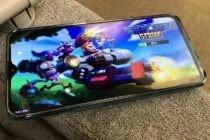 Chi tiết 6 tựa game di động Việt tại Google Indie Games Accelerator