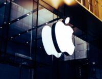 Apple công bố báo cáo tài chính Quý IV